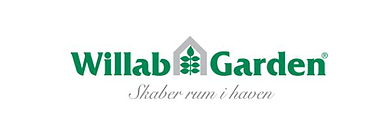 Baltsersen Toemrer Aps Certificeret Willab Garden Montør